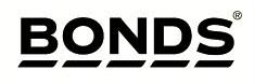 bonds logo.jpg