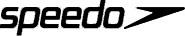Speedo logo.jpg