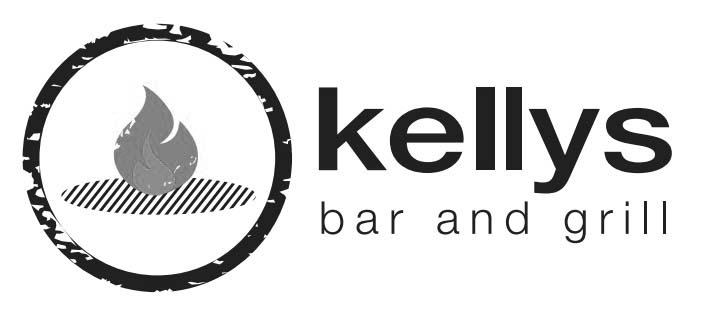 Kellys Updated Logo.jpg
