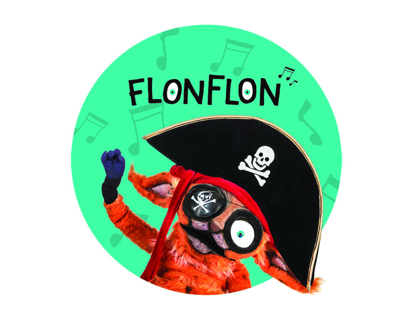Karine Paquette-Fondatrice - Flonflon c'est mon idée! Ce projet est la fusion de mes multiples passions artistiques. La musique et les arts de la scène j'en raffole depuis que je suis toute petite! Je suis auteure-compositrice-interprète et j'assure la direction générale avec beaucoup de respect et d'amour pour mon équipe. J'ai réuni ma famille et mes meilleurs amis dans cette belle aventure de Flonflon et cie!