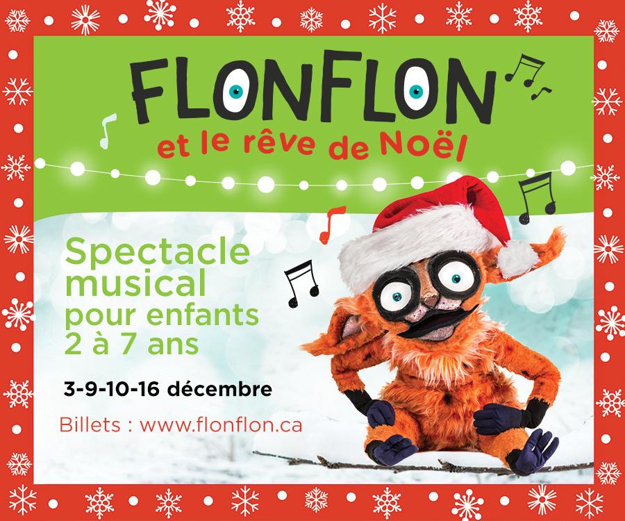 FlonFlon Bigbox - Noel - 300X250.png