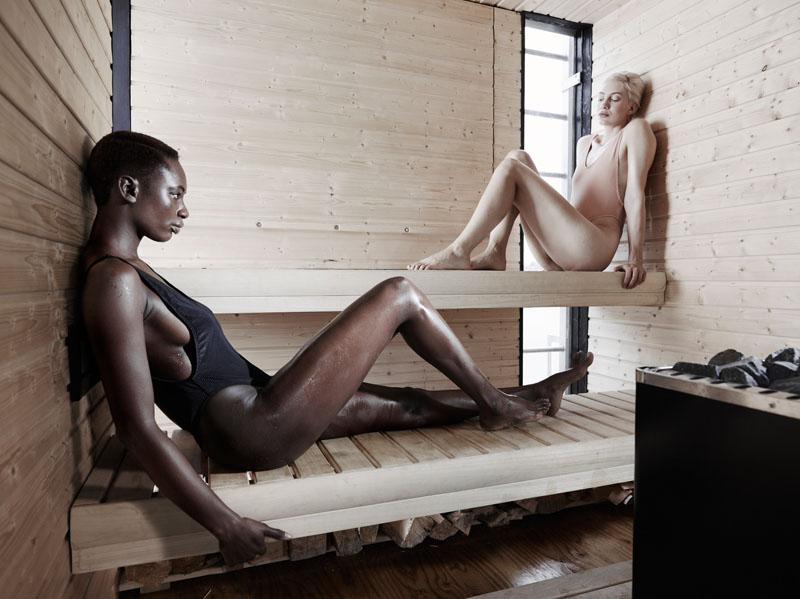 wa-sauna_4.jpg