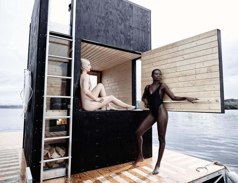 wa_sauna