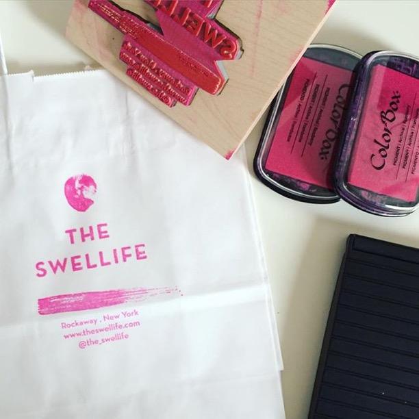swellife_branding_2.JPG