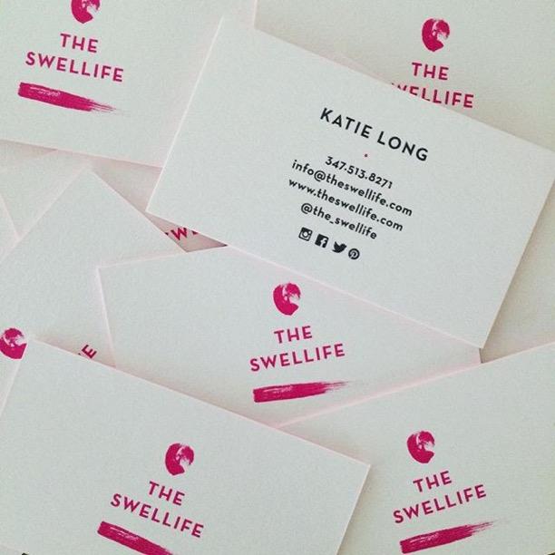 swellife_branding.JPG