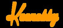 keenobby_logo