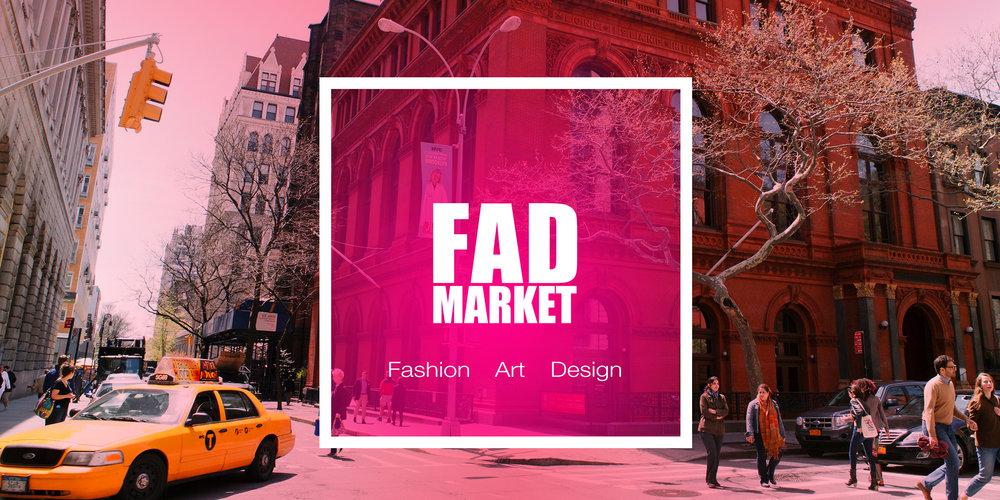 FAD_BHS_Event_Listing_1.jpg