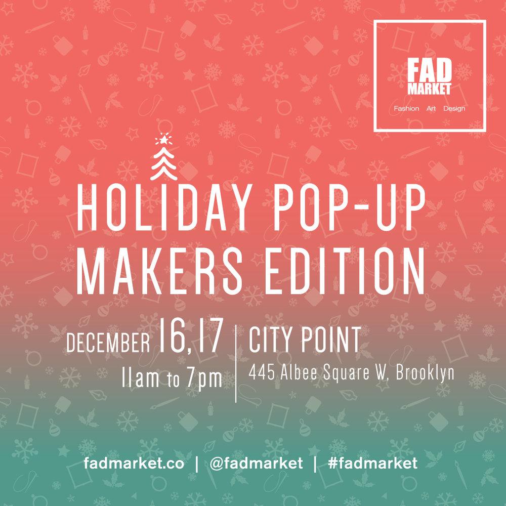 FAD_brooklyn_holiday_market_December16,17.jpg