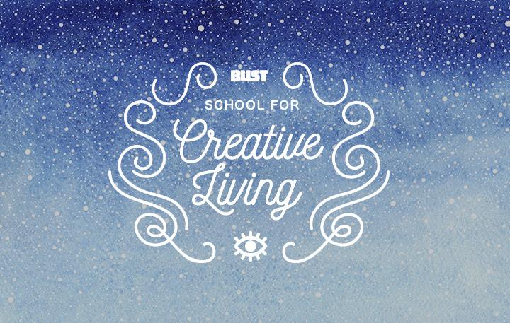 bust_craftacular_creative_living_workshops.jpg