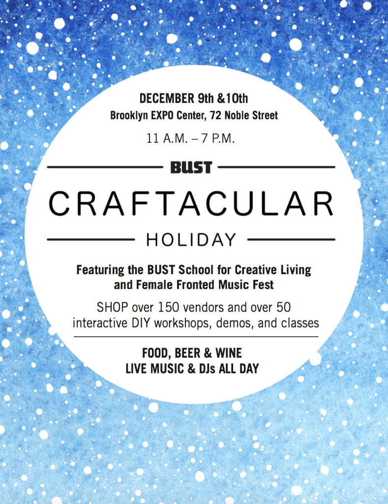 bust_craftular_holiday.png