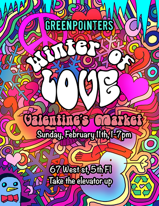 greenpointers_valentines_market_greenpoint_brooklyn