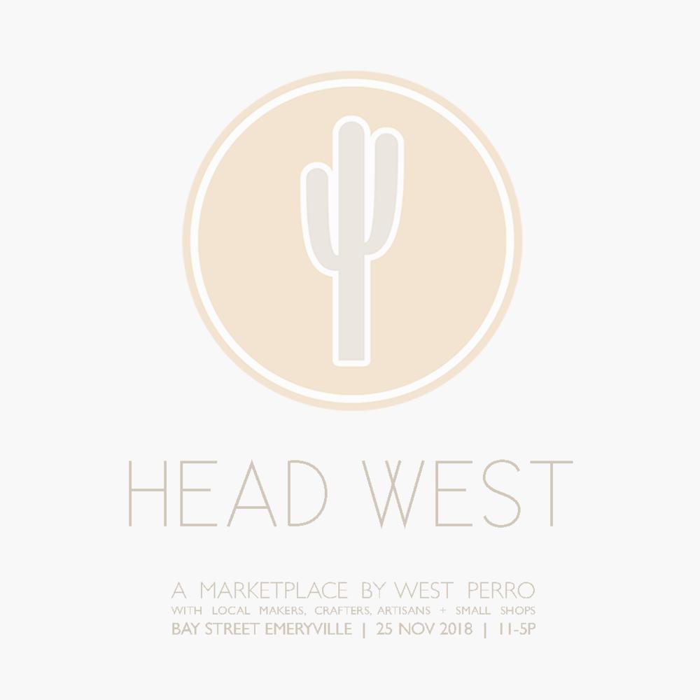 headwest-eflyer-IGsquare-nov.png