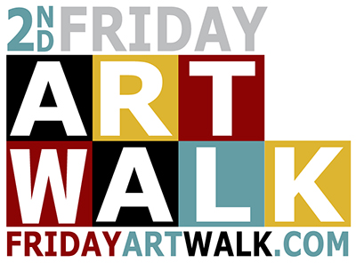 2ND-FRIDAYARTWALK-SM.jpg