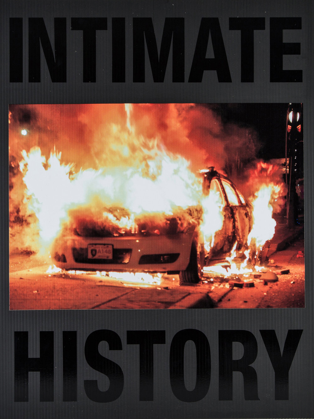 cali-dewitt-intimate-history.jpg