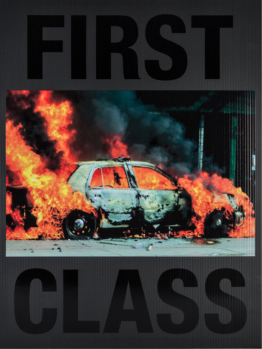 cali-dewitt-first-class.jpg