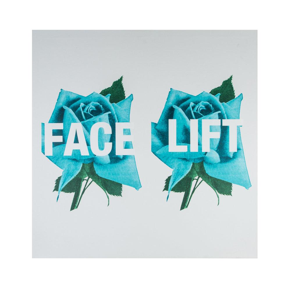 cali-dewitt-face-lift.jpg