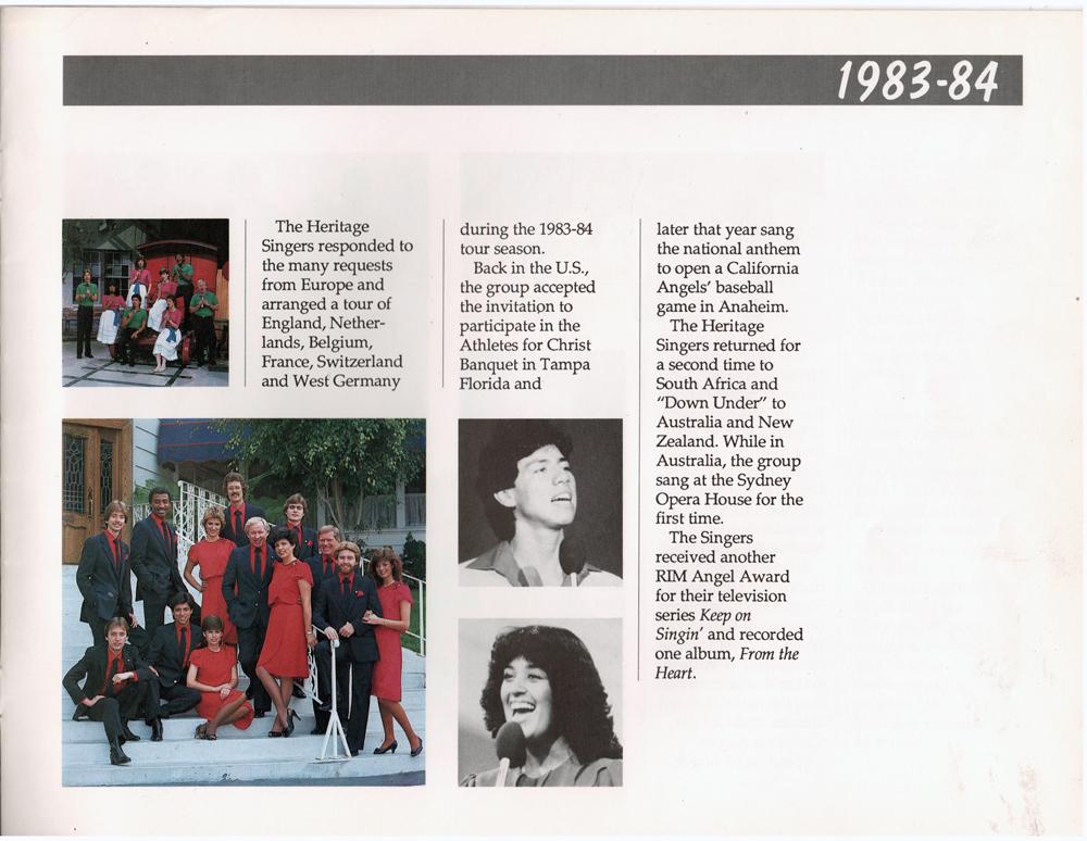 Heritage Singers 1983-84 Songwriter award.jpg