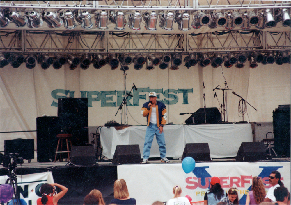 SUPERFEST CONCERT 1993 AUGUST.jpg