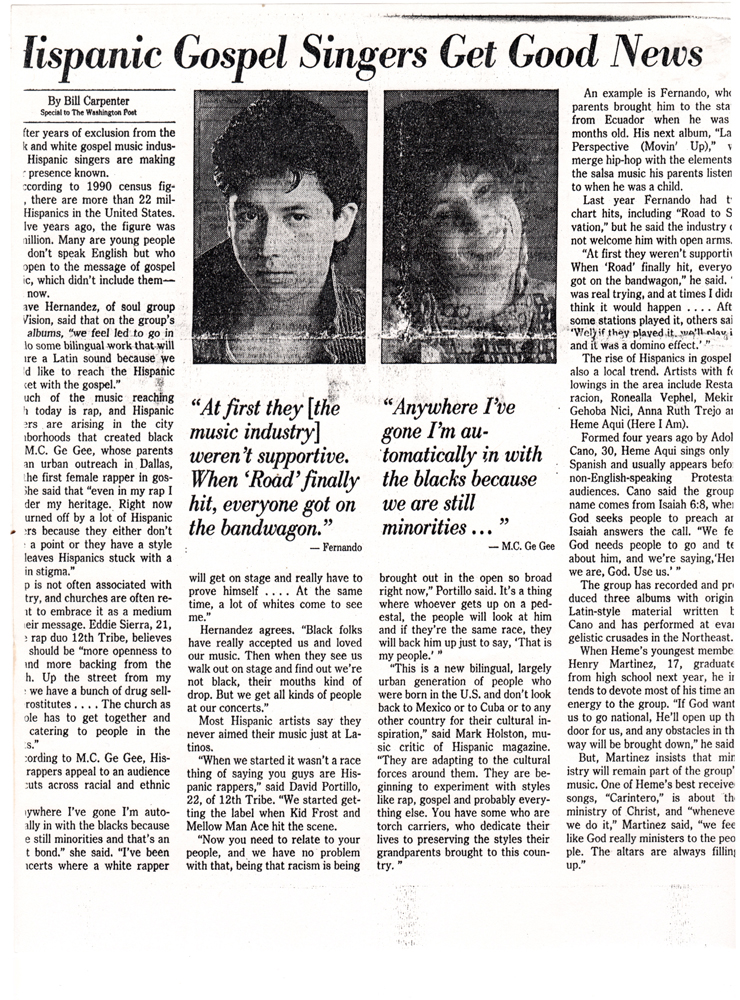 Washington Post Article.jpg