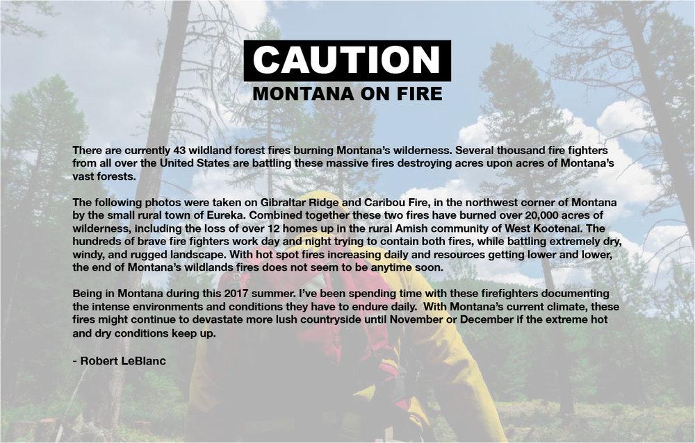 Caution! Montana on Fire-1.jpg