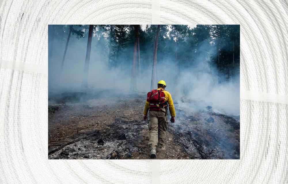 Caution! Montana on Fire-8.jpg