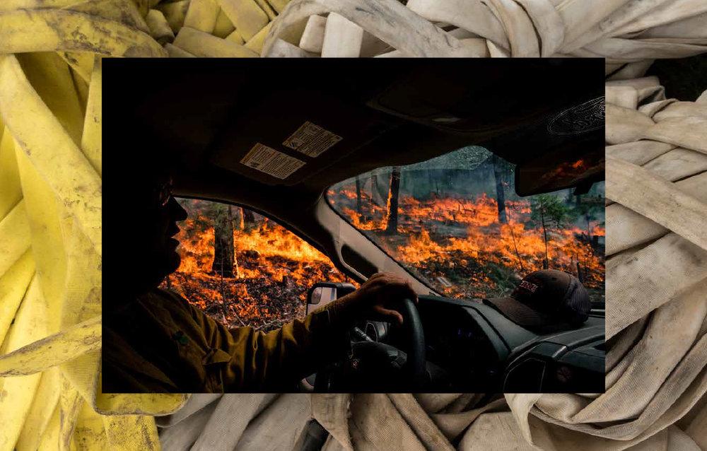 Caution! Montana on Fire-13.jpg