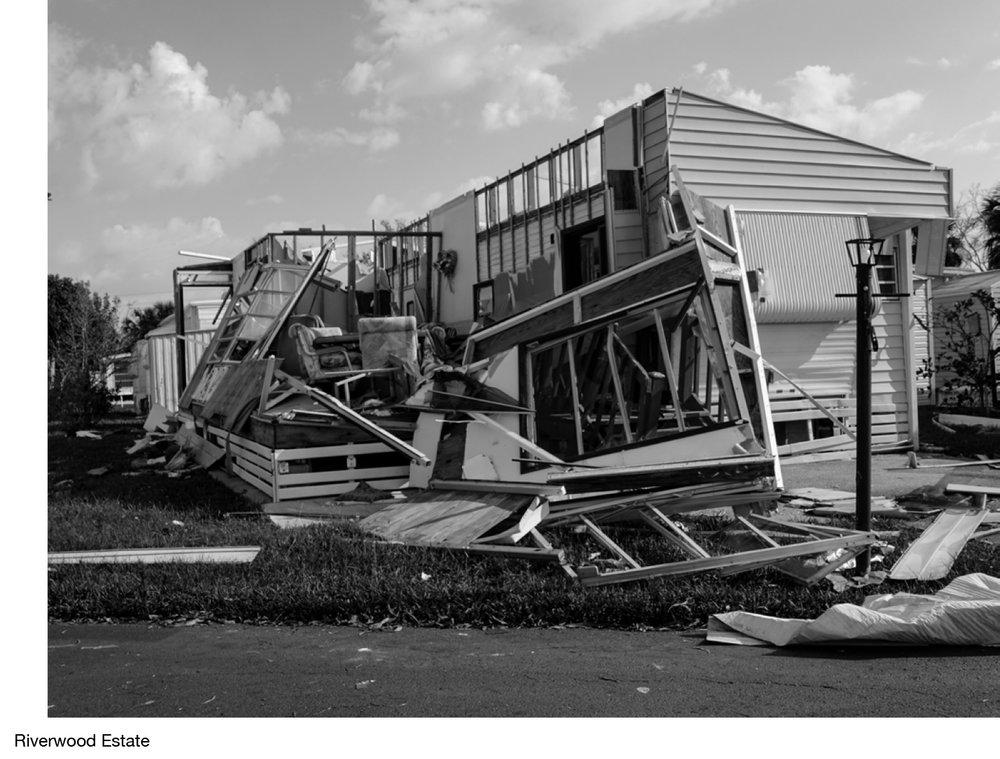 Robert LeBlanc Hurricane Irma %22Welcome To Paradise%22-18.jpg