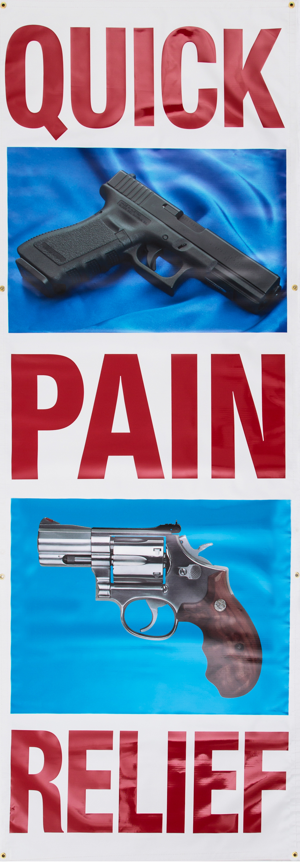 cali-dewitt-quick-pain-relief-2.jpg