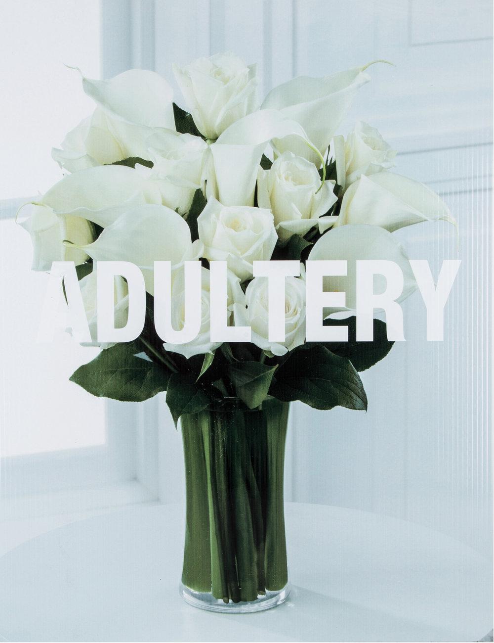 cali-dewitt-adultery-2.jpg