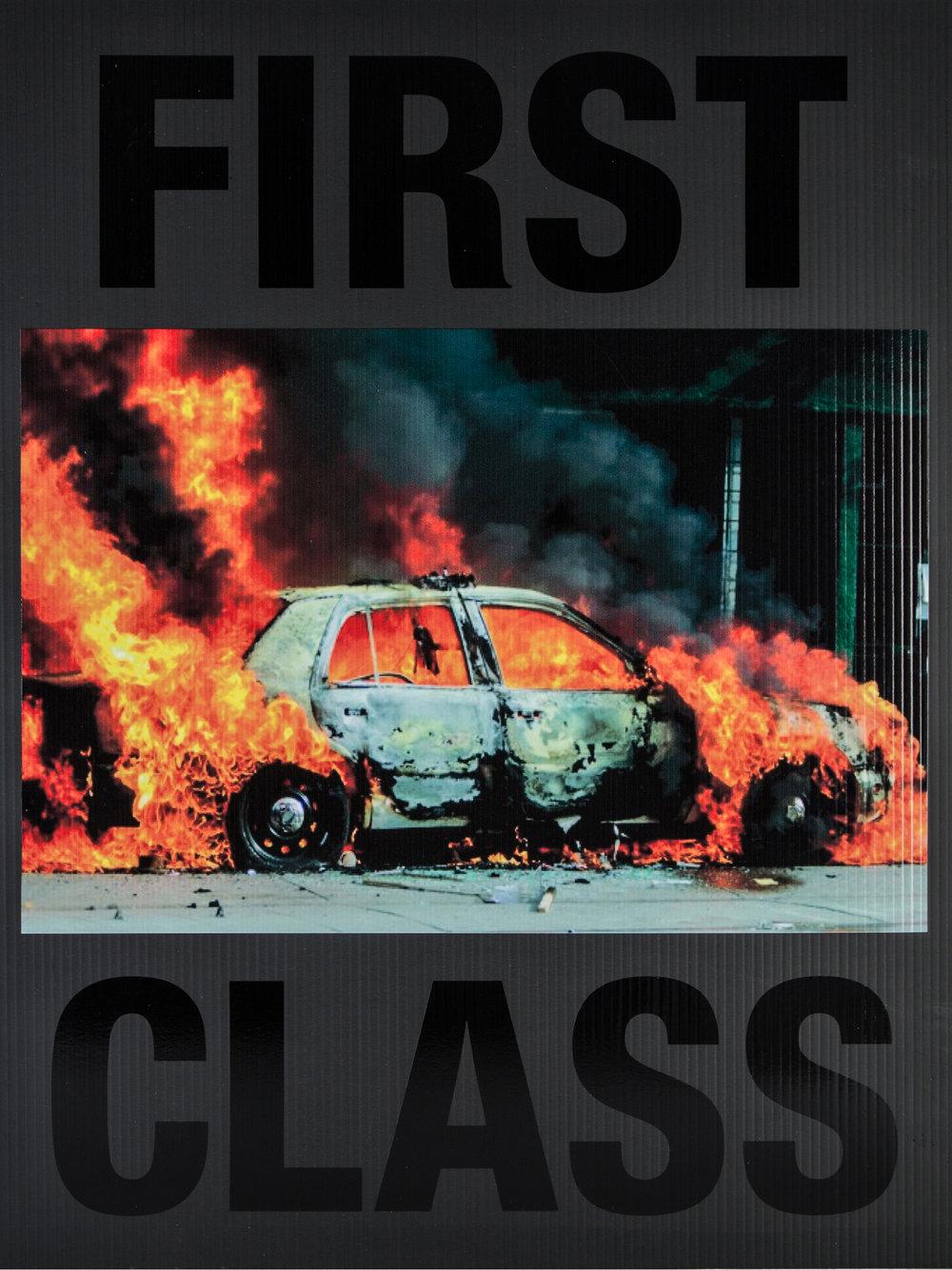 cali-dewitt-first-class-2.jpg