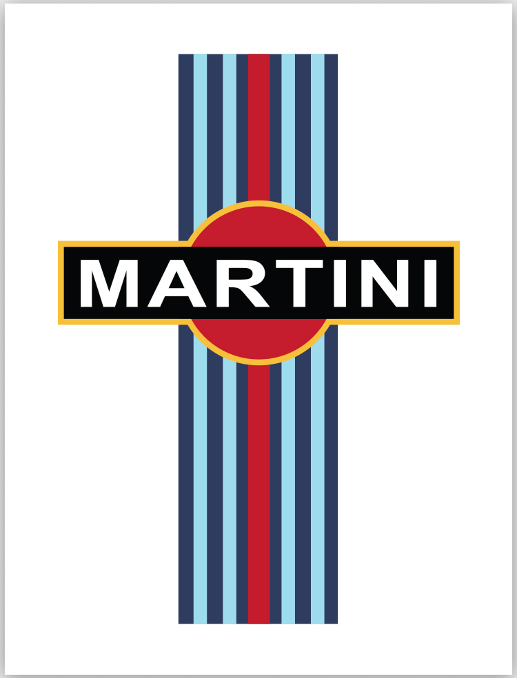 en cours martini racing cycling team page 2 demandes. Black Bedroom Furniture Sets. Home Design Ideas