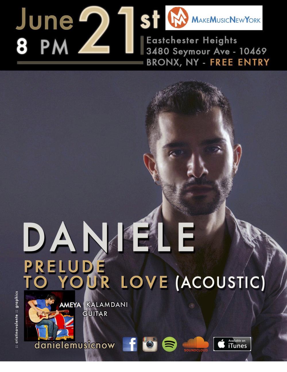 DANIELE MAKE MUSIC NEW YORK.jpg