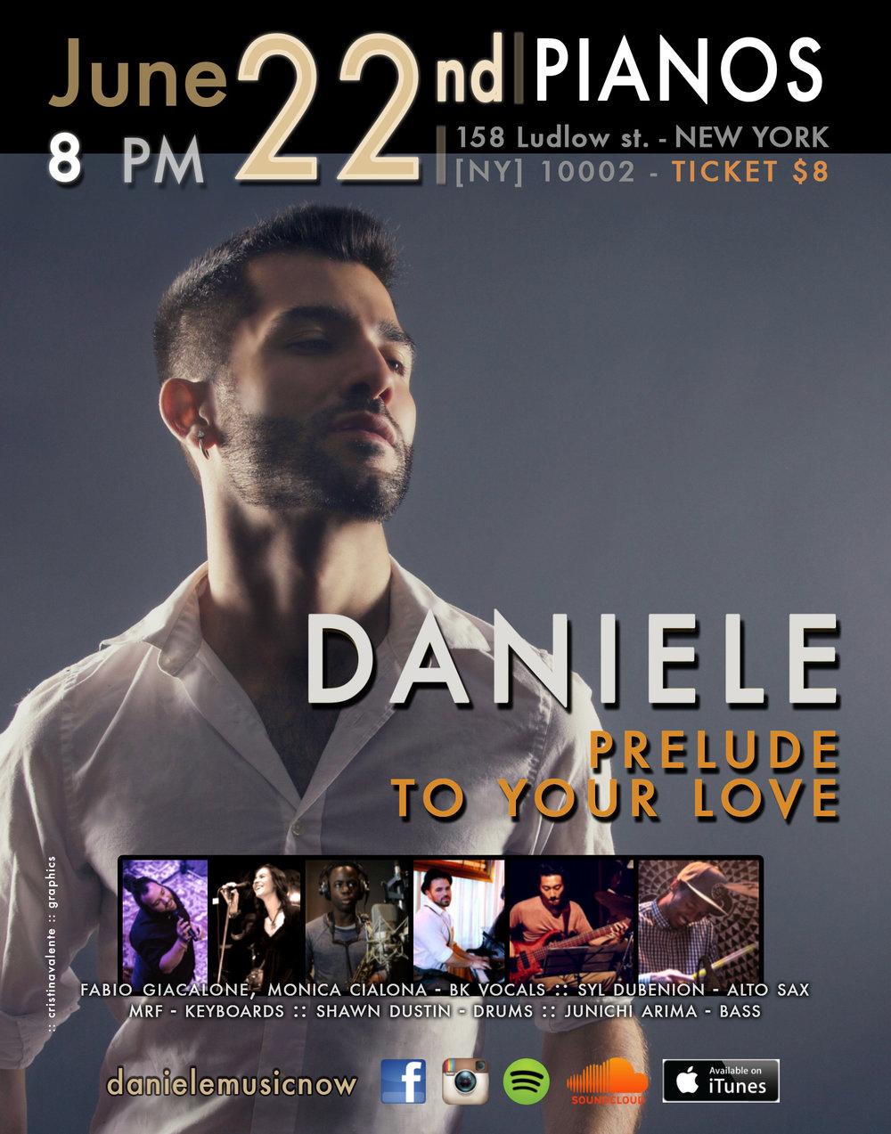 Daniele04 June22 - US Letter D.jpg