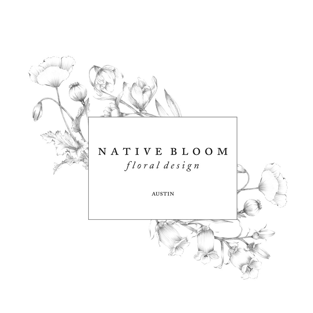 Native Bloom Logo.jpg