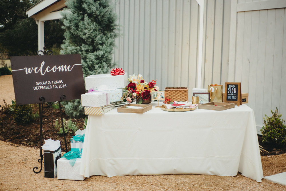 travis-hallmark-sarah-the-addison-grove-austin-wedding-photographers-00129.jpg