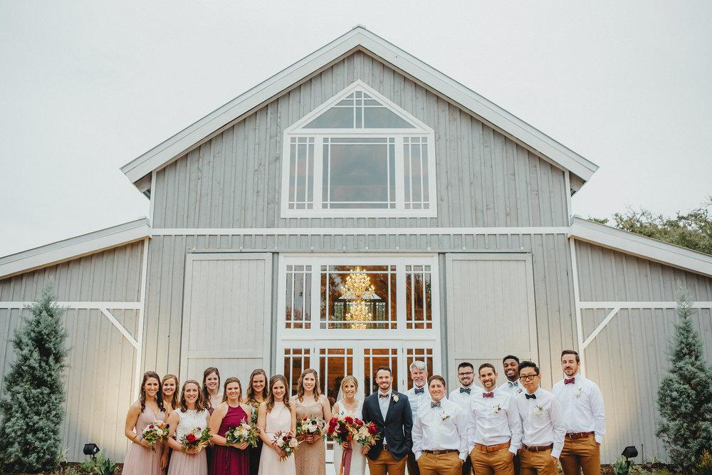 travis-hallmark-sarah-the-addison-grove-austin-wedding-photographers-00232.jpg
