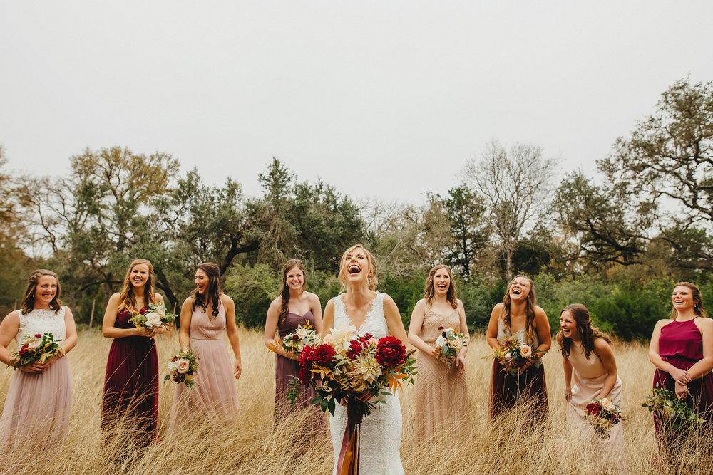 travis-hallmark-sarah-the-addison-grove-austin-wedding-photographers-00111.jpg