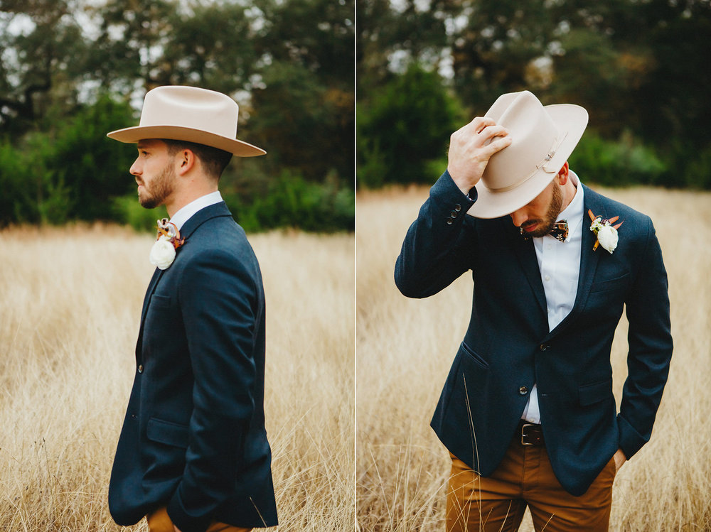 travis-hallmark-sarah-the-addison-grove-austin-wedding-photographers-00243.jpg