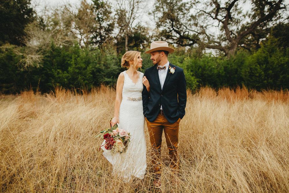travis-hallmark-sarah-the-addison-grove-austin-wedding-photographers-00248.jpg