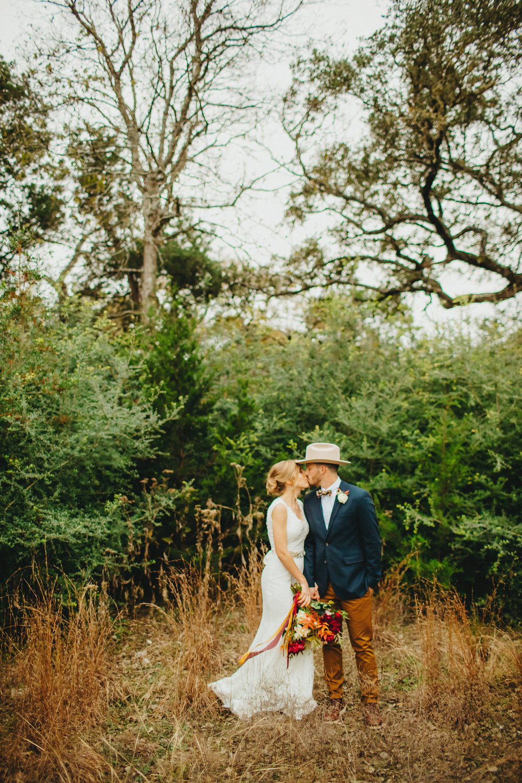travis-hallmark-sarah-the-addison-grove-austin-wedding-photographers-00271.jpg