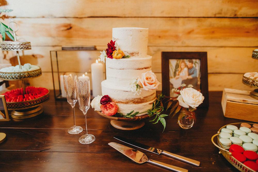 travis-hallmark-sarah-the-addison-grove-austin-wedding-photographers-00292.jpg
