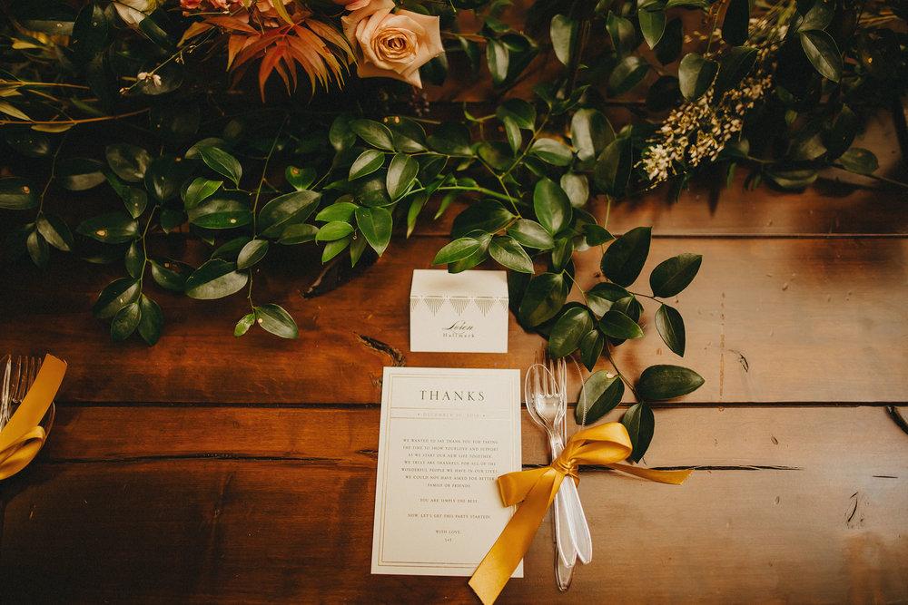 travis-hallmark-sarah-the-addison-grove-austin-wedding-photographers-00300.jpg