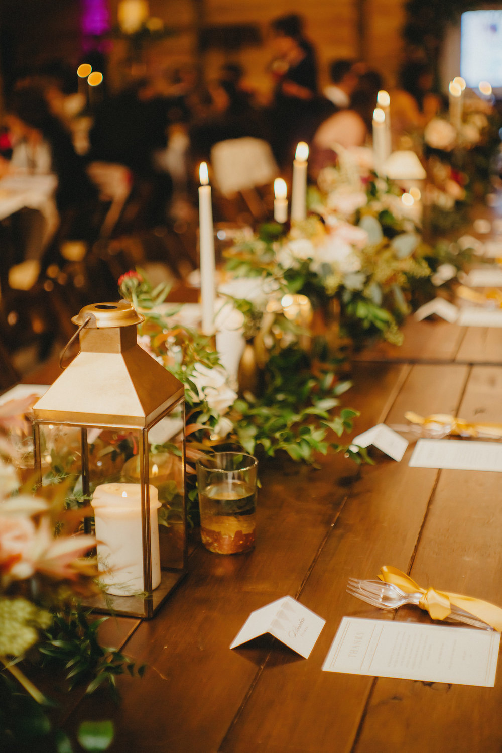 travis-hallmark-sarah-the-addison-grove-austin-wedding-photographers-00299.jpg