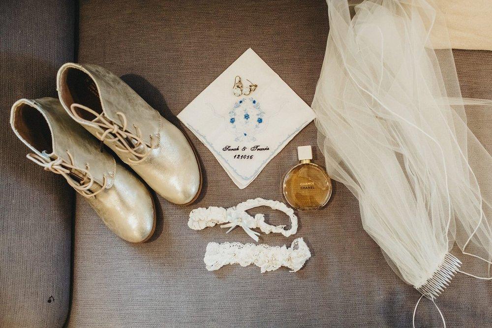 travis-hallmark-sarah-the-addison-grove-austin-wedding-photographers-00056.jpg