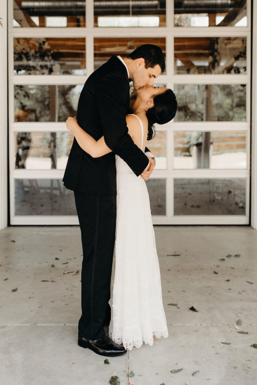 casowedding-118_preview.jpeg