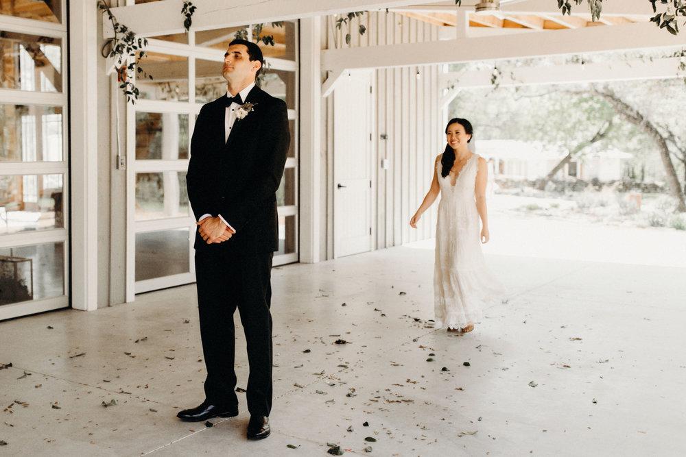 casowedding-100.jpg