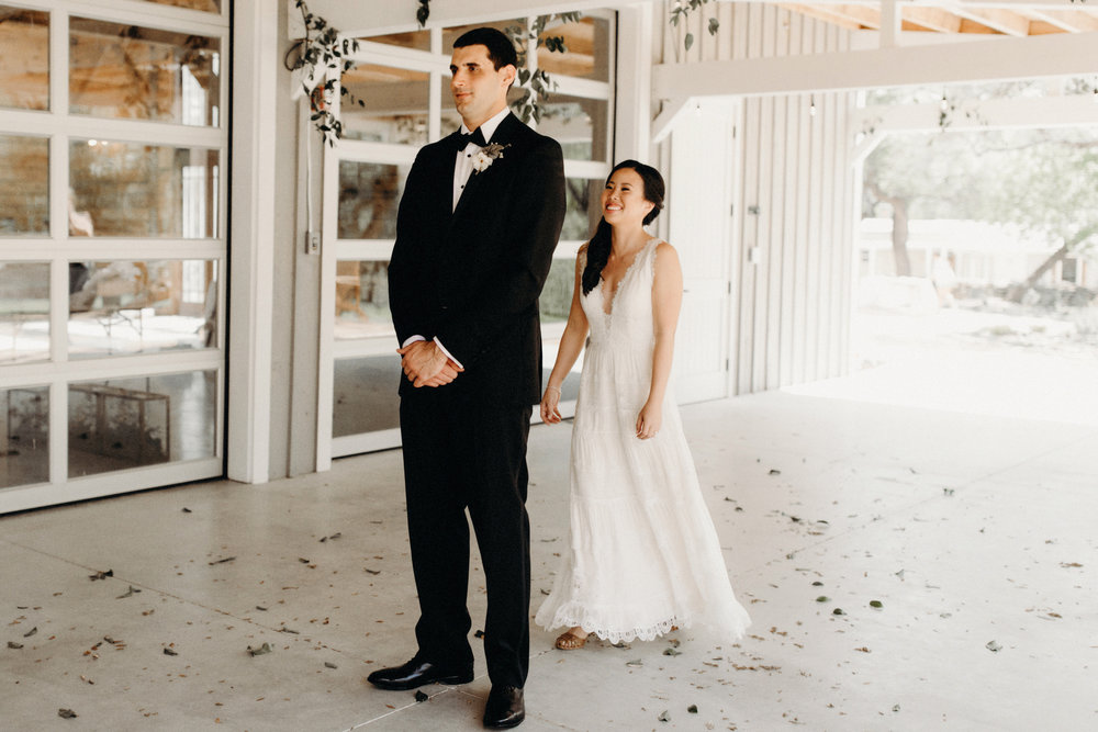 casowedding-103.jpg