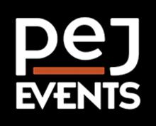 pej-logo.png