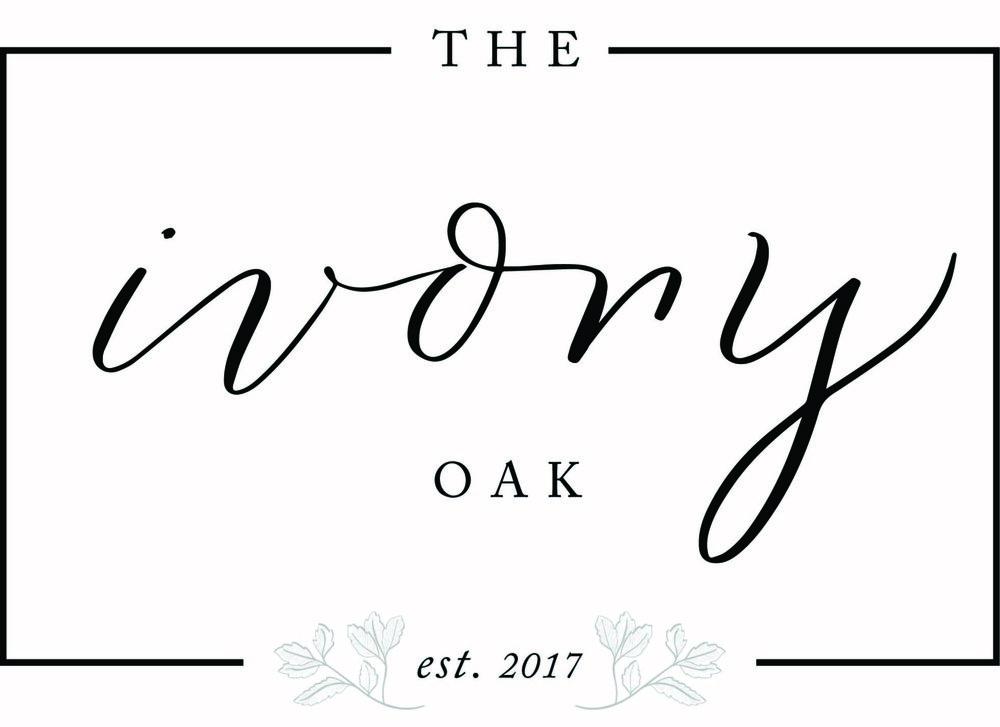 Ivory Oak Final.jpg