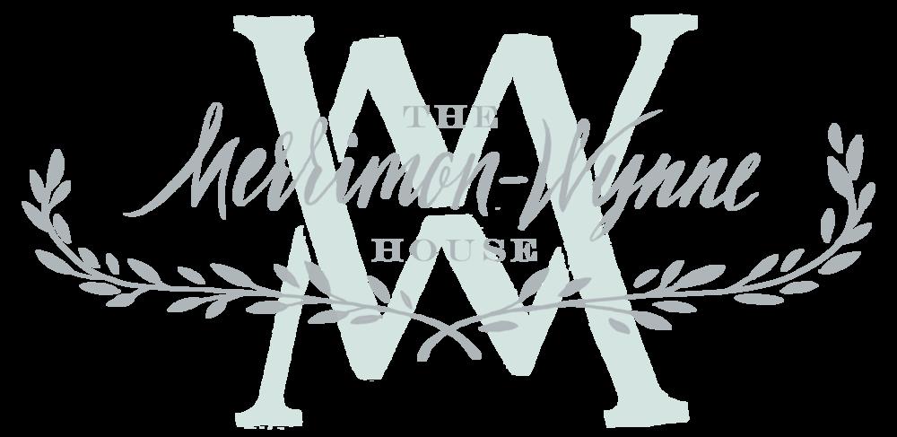 MW-Logo-DarkerMint-B (1).png